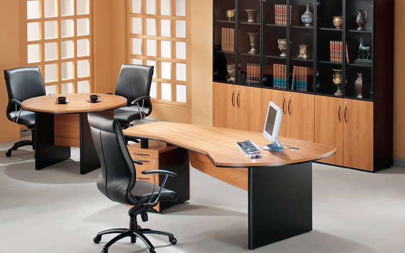 oficina1banner